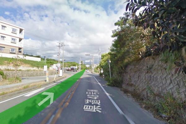 okinawa-silver-jinzai-funakoshi01