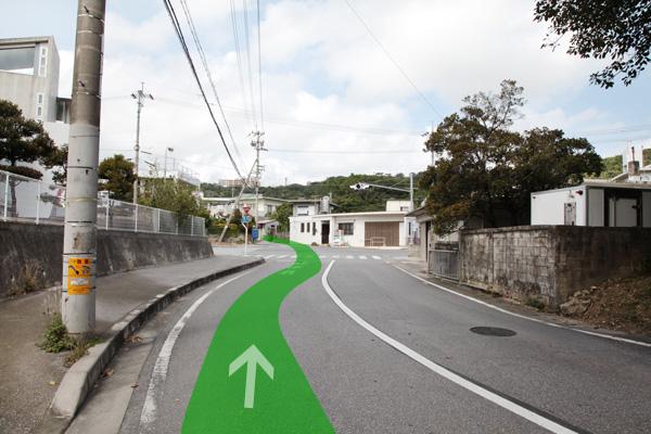 okinawa-silver-jinzai-minatogawa03