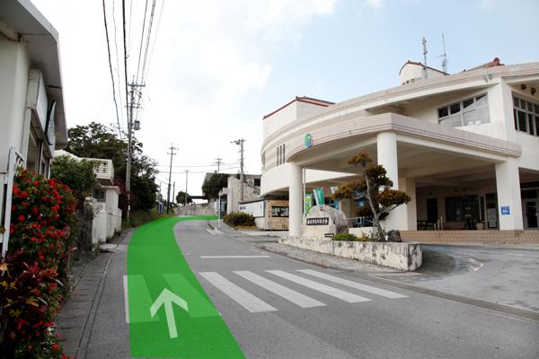 okinawa-silver-jinzai-minatogawa04