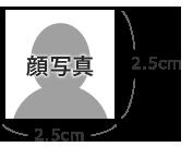 okinawa-silver-jinzai-顔写真