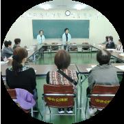 okinawa-silver-jinzai-家事援助サービス