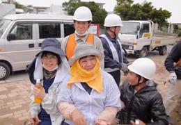 okinawa-silver-jinzai-cmD